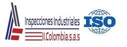 Inspecciones Industriales de Colombia